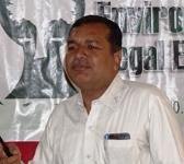 Dr. Harsha